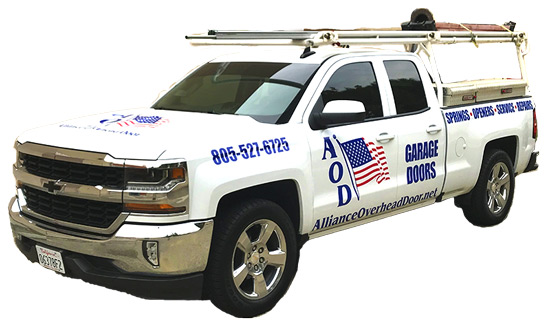 Garage Doors Garage Door Repair Simi Valley