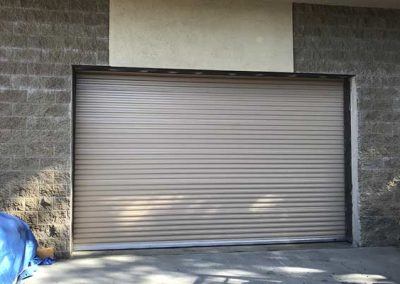 Commercial-Garage-Door-1
