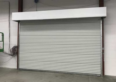 Commercial-Garage-Door-2