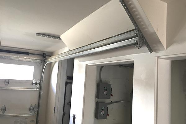 Garage door repair garage door repair installer simi for Garage door repair simi valley ca