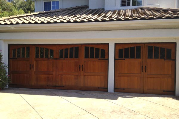 Merveilleux Prev; 1; 2; Next. Garage Doors Garage Door Repair Simi Valley