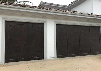 Garage-Door-34