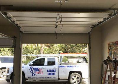 Garage-Door-36