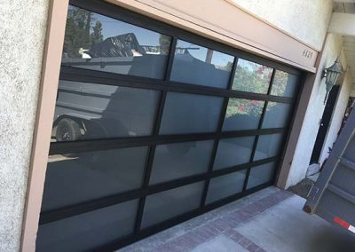 Garage-Door-38
