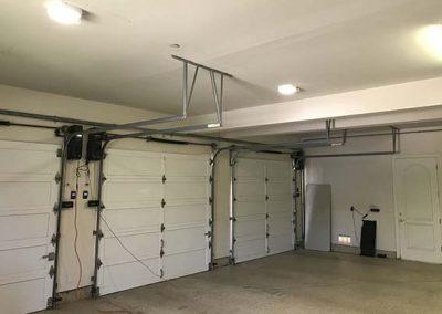 Garage-Door-40