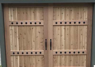Garage-Door-41