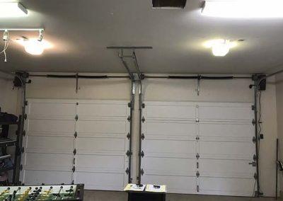 Garage-Door-42